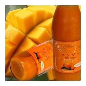 無添加丸搾り果汁100%マンゴージュースの風味と香りをそのままお楽しみいただける本格的な贅沢なドリンクです