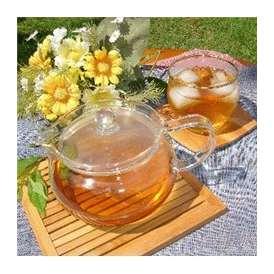 杜仲茶(トチュウチャ)ティーパック 10g×30パック