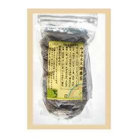 【自然の茶葉24種類を詰め込んだ健康茶】 ウエルネス24種健康茶