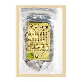 グァバ茶[ティーパック]