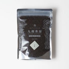 国産ハブ茶 350g 長崎産 ケツメイシ 決明子 健康茶 健康飲料 健康ドリンク