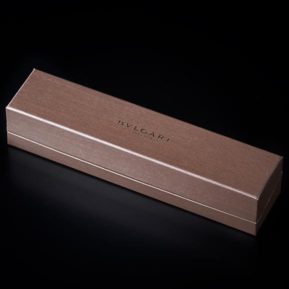 【1日限定5個】チョコレート・ジェムズ 5個入03