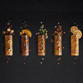 味からデザインまで洗練された一品は、ワンランク上のギフトとして喜ばれるでしょう。
