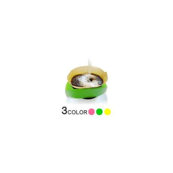 CafeUnoカフェ・ウノ/カリタ(Kalita)/グルメコーヒー豆専門加藤珈琲店01