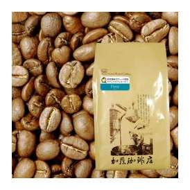 ペルー世界規格Qグレード珈琲豆(500g)/グルメコーヒー豆専門加藤珈琲店