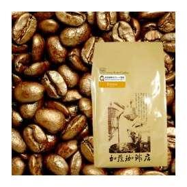 ケニア世界規格Qグレード珈琲豆(500g)/グルメコーヒー豆専門加藤珈琲店