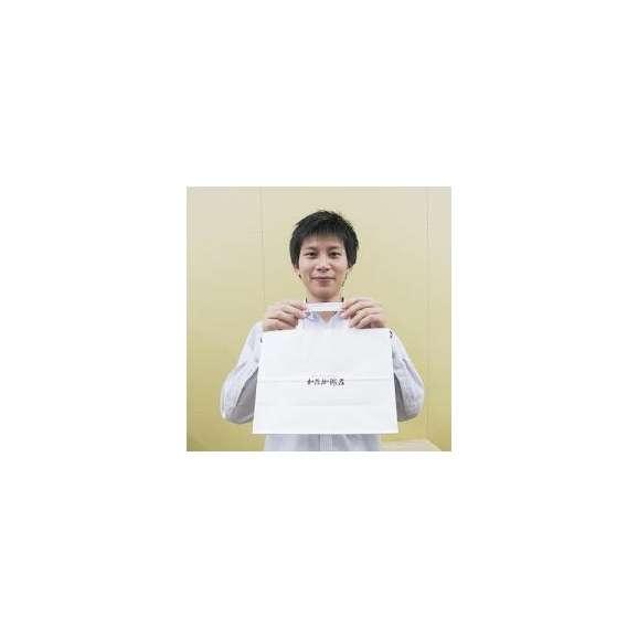加藤珈琲店オリジナル紙袋Ver.2(小)/グルメコーヒー豆専門加藤珈琲店02