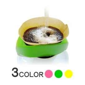 [お取り寄せ商品]カフェ・トール/カリタ(Kalita)/グルメコーヒー豆専門加藤珈琲店