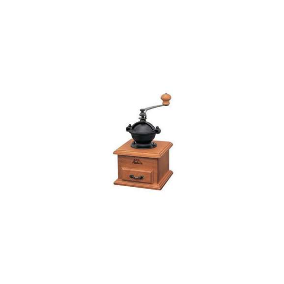 クラシックミル#42003/カリタ(Kalita)/グルメコーヒー豆専門加藤珈琲店01
