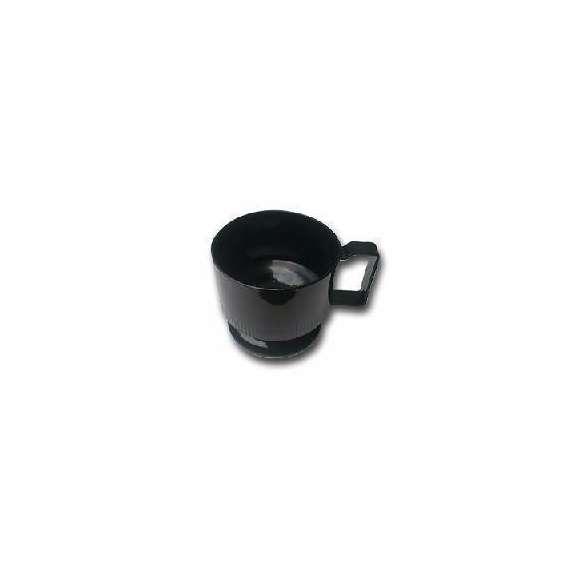 カップホルダー/グルメコーヒー豆専門加藤珈琲店01