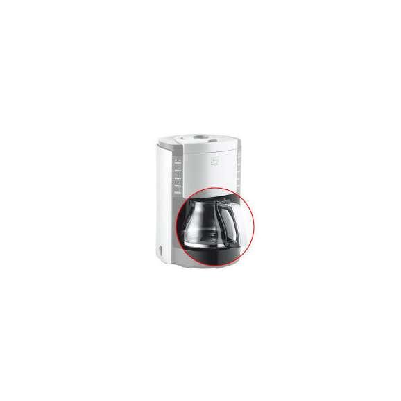 [お取り寄せ商品]交換用ポットCP-9110B/メリタ(Melita)ルックデラックスIIコーヒーメーカー