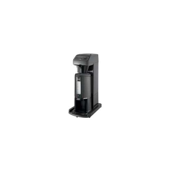 [お取り寄せ商品]コーヒーマシン・ET-450N/グルメコーヒー豆専門加藤珈琲店01