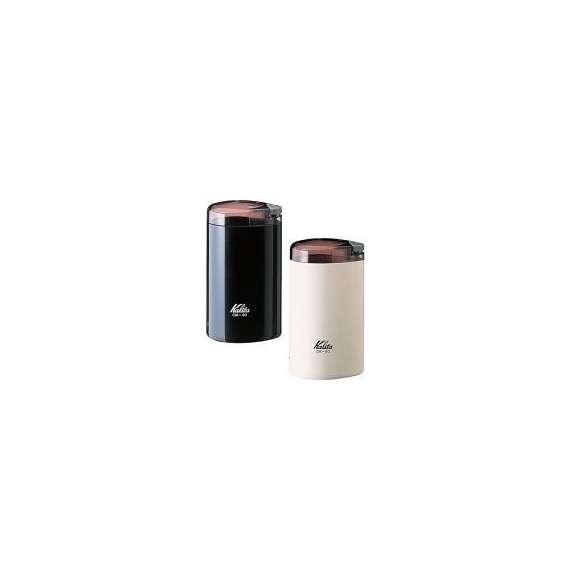 [お取り寄せ商品]電動コーヒーミルCM-50/カリタ(Kalita)/グルメコーヒー豆専門加藤珈琲店01
