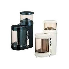 [お取り寄せ商品]セラミックミルC-90/カリタ(Kalita)/グルメコーヒー豆専門加藤珈琲店
