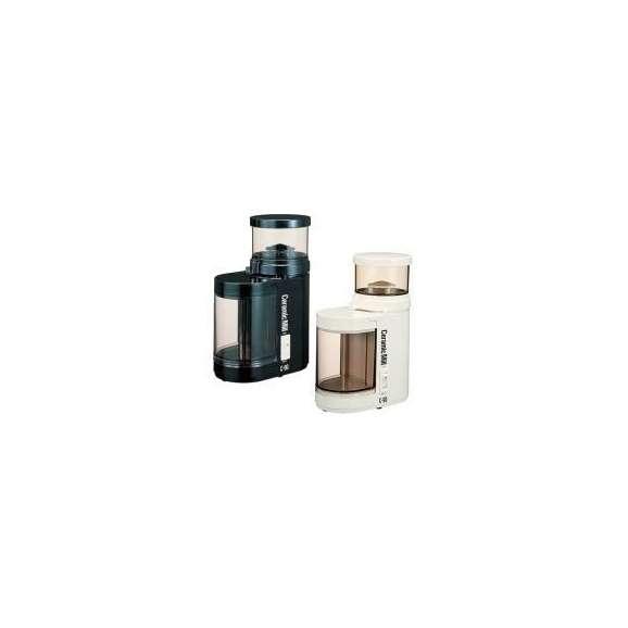 [お取り寄せ商品]セラミックミルC-90/カリタ(Kalita)/グルメコーヒー豆専門加藤珈琲店01