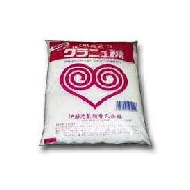 グラニュー糖/グルメコーヒー豆専門加藤珈琲店
