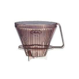 [お取り寄せ商品]アロマフィルター(ドリッパー)AF-M1×4/メリタ(Melitta)/グルメコーヒー豆専門加藤珈琲店