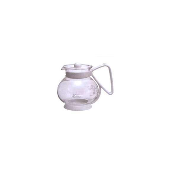 [お取り寄せ商品]ティーバッグサーバーN(ホワイト、レッド、イエロー)/グルメコーヒー豆専門加藤珈琲店01