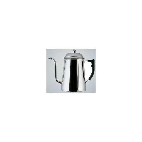 [お取り寄せ商品]電磁ポット1.3L/グルメコーヒー豆専門加藤珈琲店01