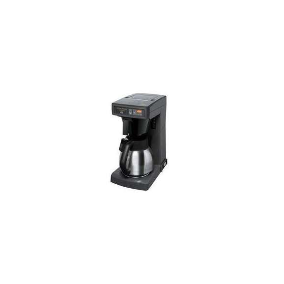 [お取り寄せ商品]業務用コーヒーマシンET-550TD/カリタ(Kalita)/グルメコーヒー豆専門加藤珈琲店01