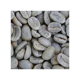 [生豆]パプアニューギニア(100g)/グルメコーヒー豆専門加藤珈琲店(ブヌンウー)