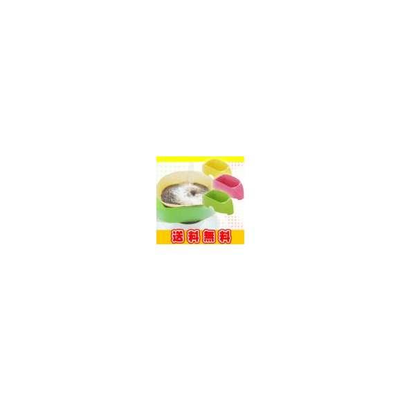 1カップ専用コーヒードリッパー付珈琲福袋[グルメ×2・G×2・PF1×1・メジャー]01