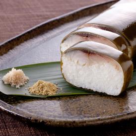 銀座「歌舞伎座」で人気のお弁当