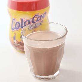 スペインチョコレートドリンク「コラカオ」250g