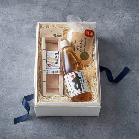 パリが恋した、野菜を使ったケーキのようなお寿司がご自宅で作れます