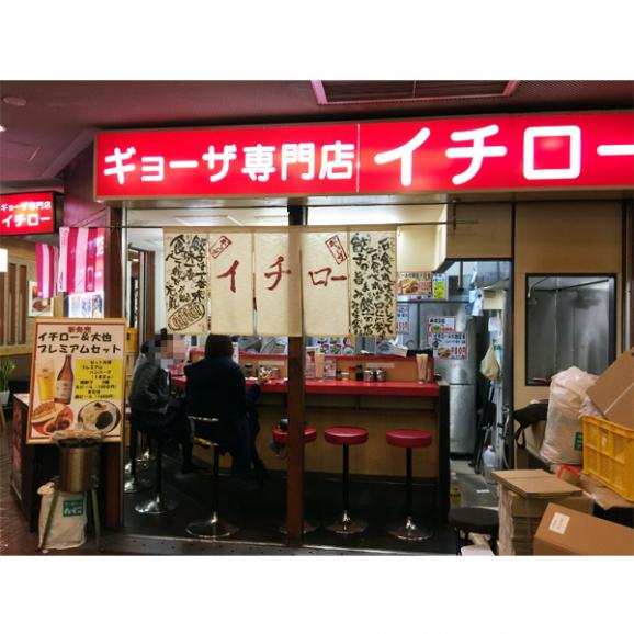 【送料無料】神戸ポークプレミアム味噌だれ餃子【45個入り】02
