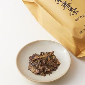 手炒り京番茶200g