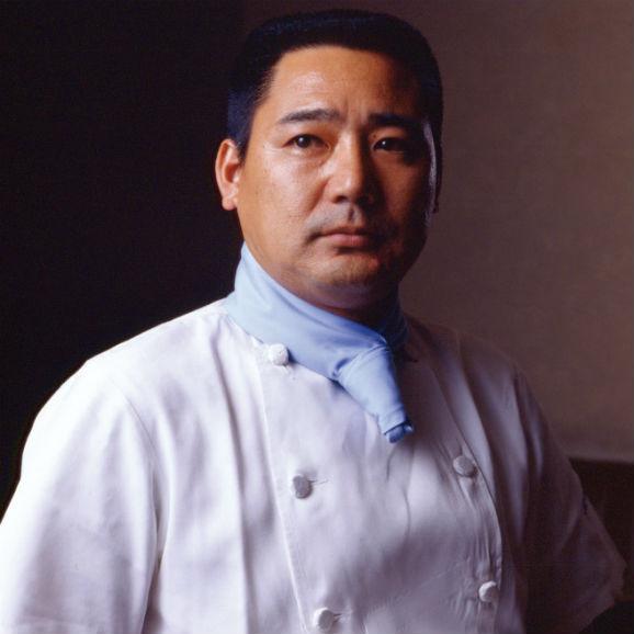 牛王仕立てのテールスープ 【270g×5食セット】04