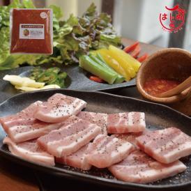 大豆のつぶつぶした食感、使いやすい濃度のやみつき味噌 野菜につけて 焼肉に