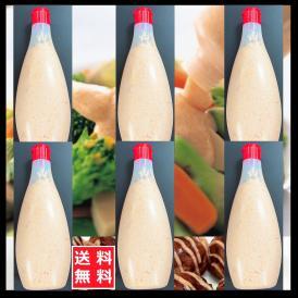 博多食材工房 明太 マヨ (家庭用) 待望 のしっかり Lサイズ 500g6本入り 067-880 パンやパスタ、洋食、推奨品 更に冷凍品と同梱可能で新登場