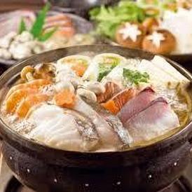 博多めんたい鍋スープ 日本酒仕立て 【2人前 150g】