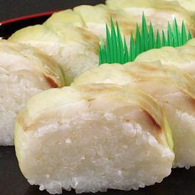 白身の魚特有のあっさりとした味が特徴です。