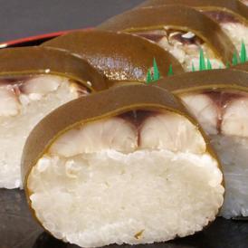 鯵は適度に脂がのっていて甘みがあり、味が良いから『アジ』と呼ばれ日本人には馴染みの深い魚です。