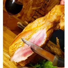 アイスバイン(骨付き豚スネ肉) 750g~900g