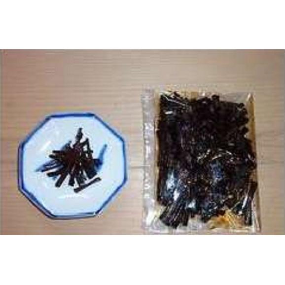 山蕗の実山椒煮01
