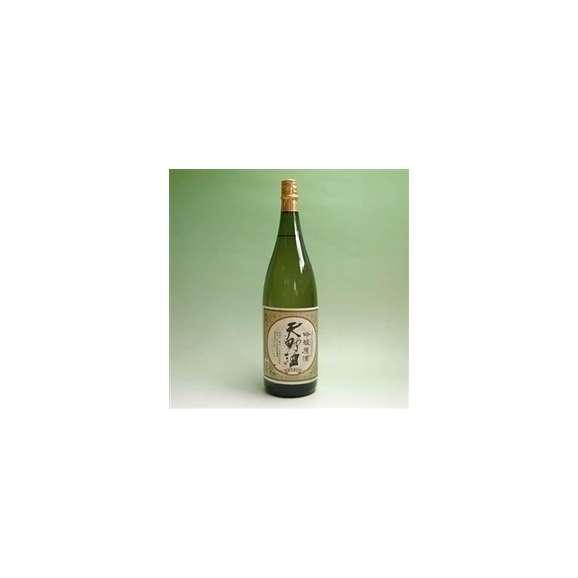 吟醸原酒天野酒1800ml01