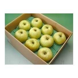 安曇野 あらやファームのりんご 王林約3kg