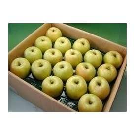 安曇野 あらやファームのりんご 王林約5kg