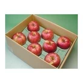 安曇野 あらやファームのりんご つがる約3kg