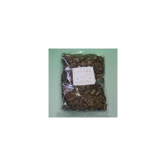 橘光園の無農薬 びわの葉茶100g01