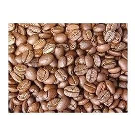 ガヨマウンテン(有機栽培豆)1000g