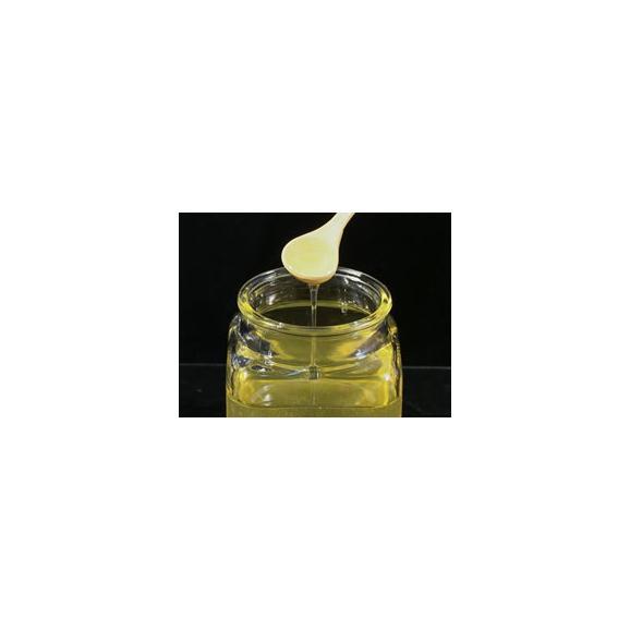 純粋みかん蜂蜜 特大瓶 2400g入り02