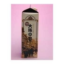 大阪の旬(おおさかのあじ) アイスコーヒー