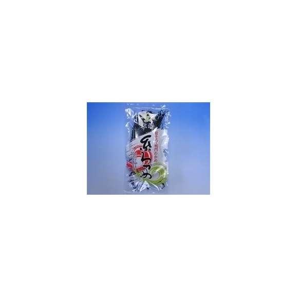原そう鳴門糸わかめ 簡易包装 小(50g)01