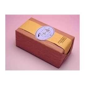 グリムスハイム・メルヘンの栗のパウンドケーキくりくりマーチ