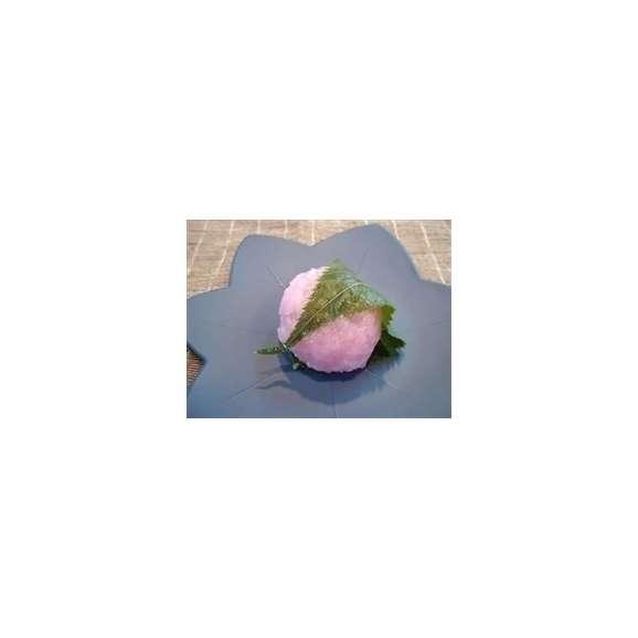 桜餅 10個入り01